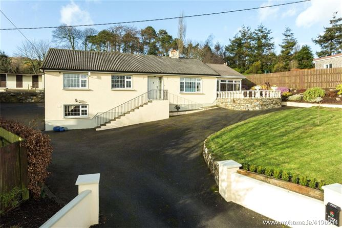 Ballingate, Carnew, Co. Wicklow, Y14HF62