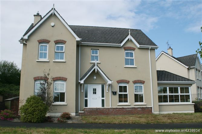 1 Riverwood, Moville, Donegal