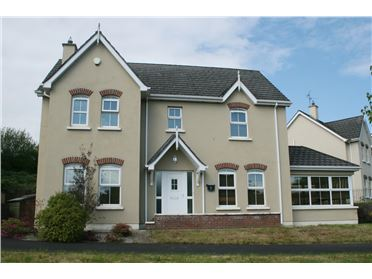 Photo of 1 Riverwood, Moville, Donegal