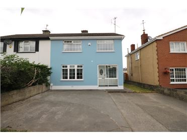 Main image of 16 Donore Road, Drogheda, Louth