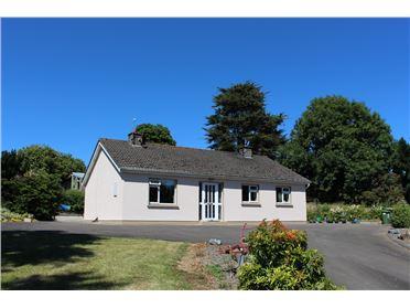 Photo of Ballinacoola, Craanford, Gorey, Wexford