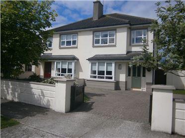 Main image of 11 Beverton Way, Donabate, County Dublin