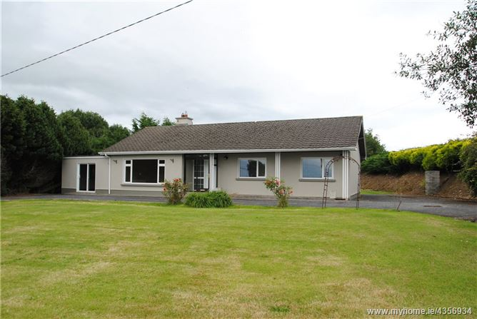 Main image for Carrig, Roscrea, Co Tipperary, E53 W924