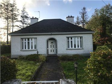Image for Alloon Upper, Ballymacward, Ballinasloe, Galway