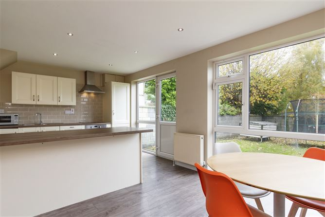 Main image for 20 The Drive, Woodpark, Ballinteer, Dublin 16