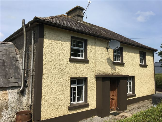 Galboola, Littleton, Thurles, Tipperary