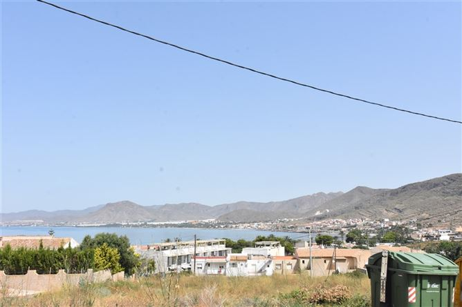 Main image for La azohía, Costa Cálida, Murcia, Spain
