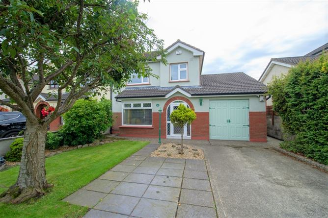 Main image for 64 Ashfield Green, Drogheda, Louth