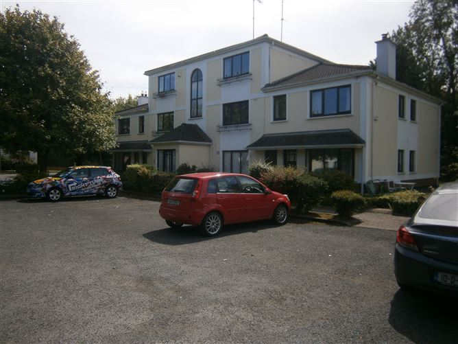 Main image for 2 Turvey Woods, Donabate, County Dublin