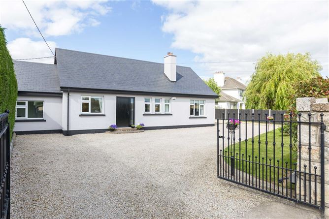 Main image for Browneshill Road Lwr., Co. Carlow