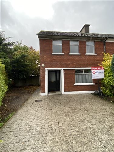 Main image for 22 DeLoughry Place, Kilkenny, Kilkenny