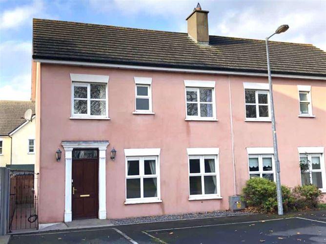 Main image for 96 Cruachan Knockateemore, Dungarvan, Waterford