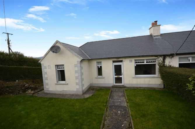 Main image for Tomatee, Enniscorthy, Wexford