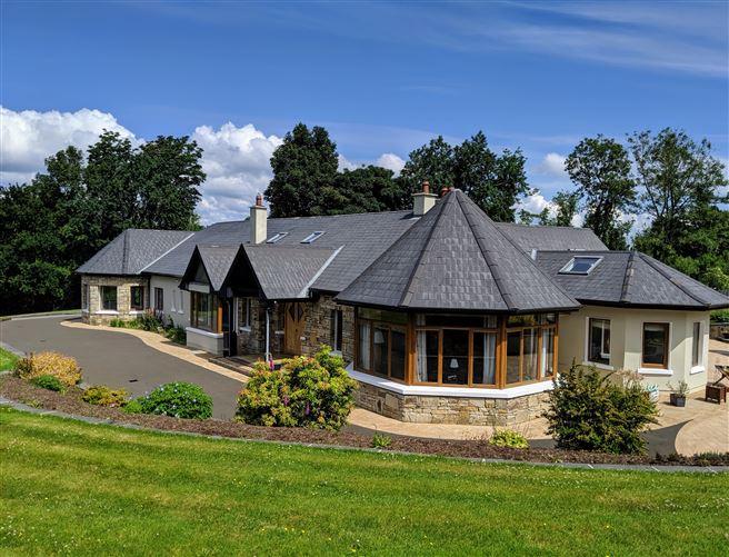 Main image for Castlelough, Ballina, Tipperary