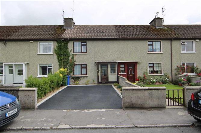 Main image for 4 Knockanpierce, Nenagh, Co. Tipperary