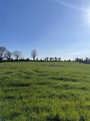 Main image for Claggernagh West,Portumna,Co. Galway