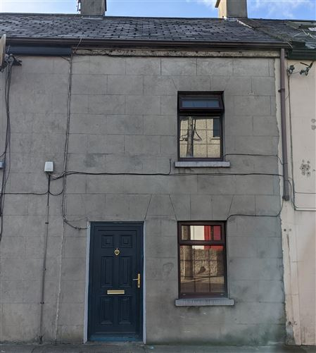 Main image for 63 Ormond Street, Nenagh, Tipperary