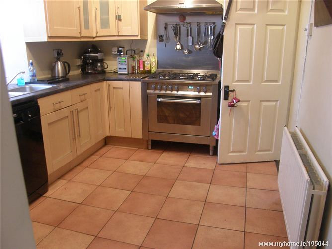 Glen Cottage, Kilnap, Old Mallow Road, City Centre Nth, Cork City
