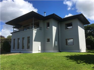 Main image of 10 Lake View, Cullenagh, Ballina, Co. Tipperary