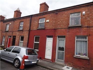 Main image of 44 Elizabeth Street, Drumcondra,   Dublin 3