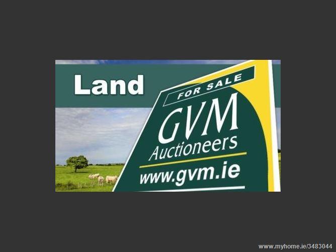 Lemonfield, Crecora, Limerick