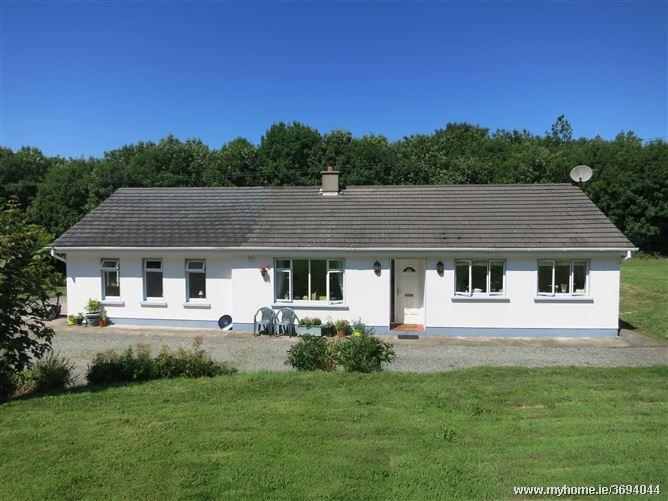 Ballymacar,, New Ross, Wexford