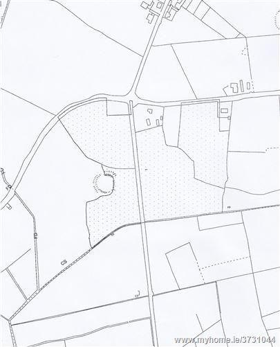 Moyrath, Ardagh, Longford