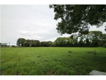 Photo of Land At Old Mill C.0.89 (2.2 Acres), Old Mill, Kill, Co Kildare
