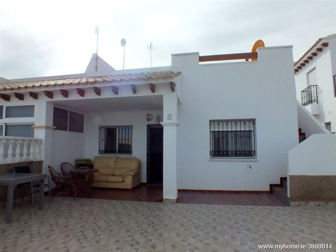 Main image for Punta Prima, Costa Blanca South, Spain