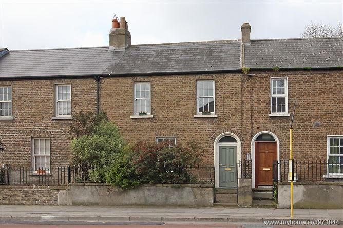 71 Manor Street, Stoneybatter, Dublin 7