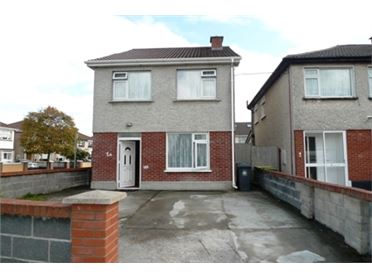 Photo of 1A Heatherview Lawns, Tallaght, Dublin 24