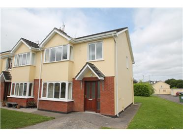 Photo of 2 Ferryview Park, Ringaskiddy, Cork
