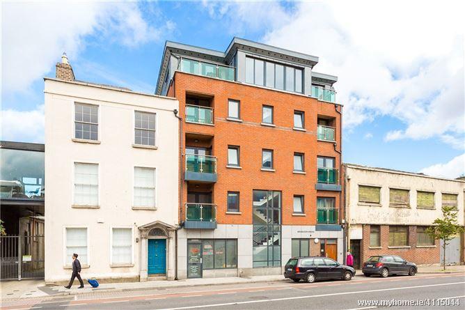 10 Brabazon House, Cork Street, Dublin 8