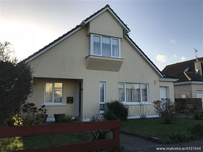 Photo of 12 Barryville Court, Rosslare, Wexford