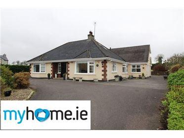 Photo of Oaklodge, Baltydaniel, Newtwopothouse, Mallow, Co. Cork