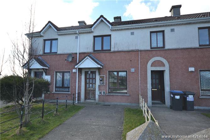 2 Fr. Murphy Close, Enniscorthy, Co. Wexford, Y21 R3H7