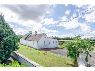 Photo of The Cottage, Tay Lane, Rathcoole, Dublin