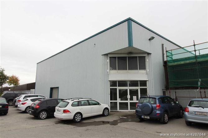 Unit A1, Naas Enterprise Park, Naas, Kildare