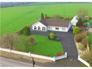 Photo of 'Maskell House', Drumcooley, Edenderry, Offaly