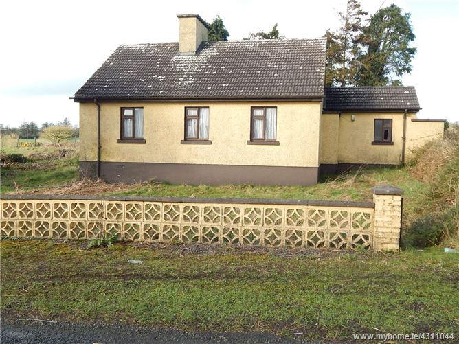 Main image for Ballinla, Freemount, Charleville, Co Cork, P56 CX37