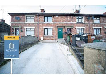 Photo of 64 Pearse Park, Drogheda, Louth