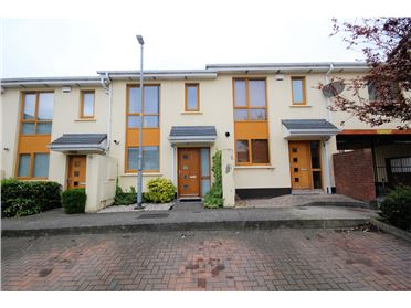 Photo of 15 Hampton Wood Way, Finglas, Dublin 11