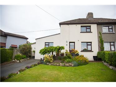 Photo of 33 St Laurence's Park, Wicklow, Wicklow