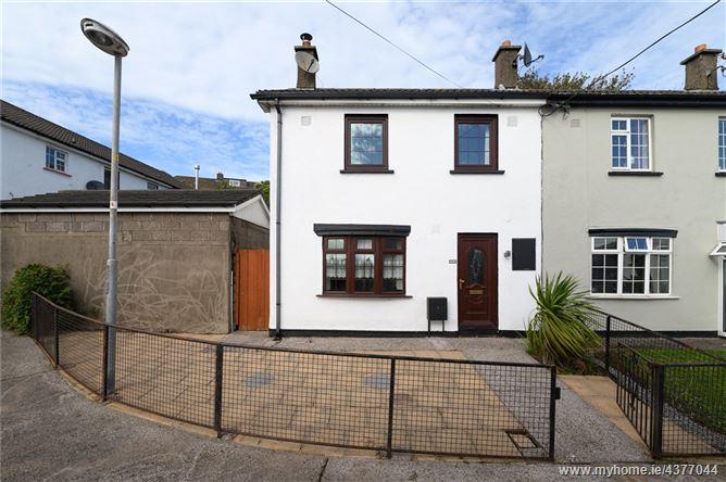 Main image for 24 Mount Eden Rise, Blarney Street, Cork, T23 Y6V3