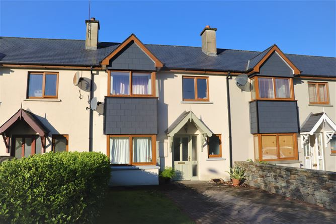 Main image for 44 The Mills, Skibbereen,   West Cork