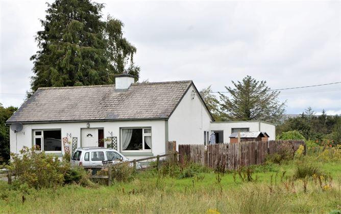 Main image for Ballinagough, Whitegate, Clare
