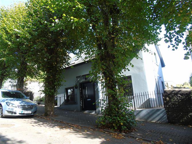 Main image for Carmel Lodge, Carmel Avenue , Kinsale, Cork