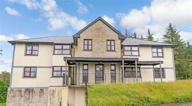 Main image for Units 1A, 1B, 1C & 1D Breaffy House Hotel, Demesne, Co. Mayo