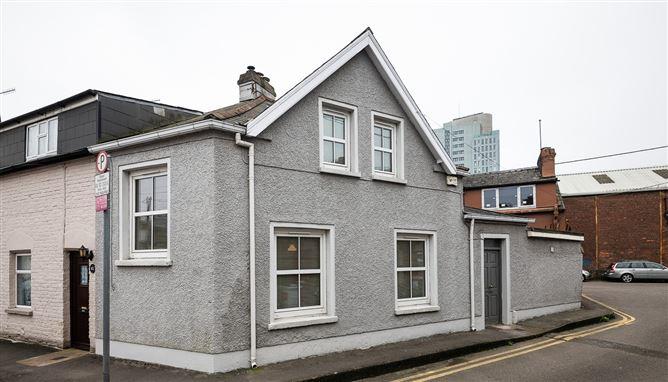Main image for 99 Hibernian Buildings, Albert Road, City Centre Sth, Cork City