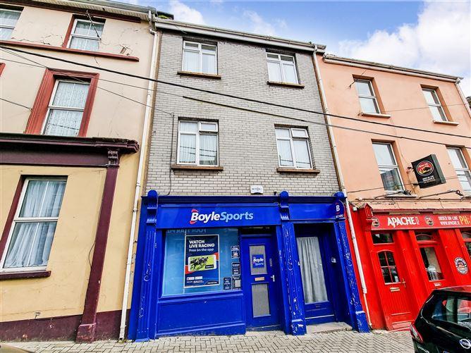 Main image for 12 Midleton Street, Cobh, Co. Cork